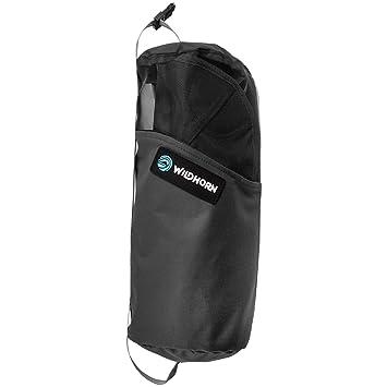Amazon.com: WildHorn Outfitters - Bolsa de recambio de ...