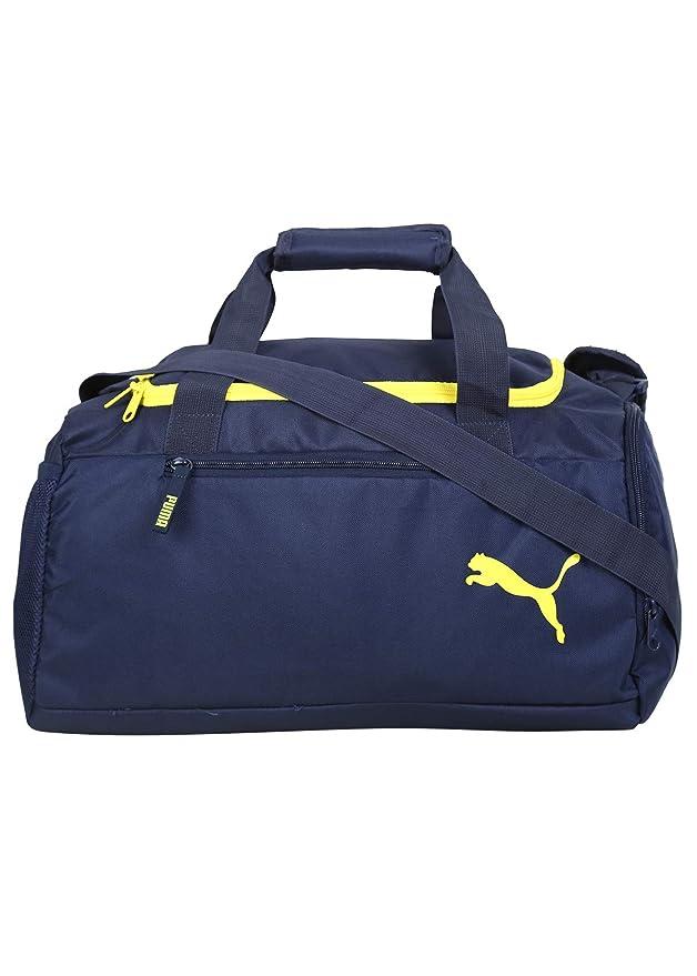 8533f8334a82 Puma Gym Luggage Bag  Amazon.in  Bags