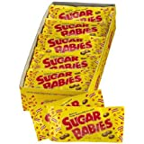 CHARMS SUGAR BABIES 24 Pack