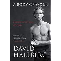Hallberg, D: A Body of Work