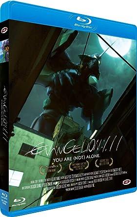 evangelion 1.11 full movie