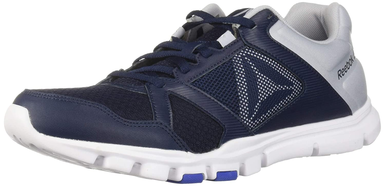 chaussures similar to reebok yourflex