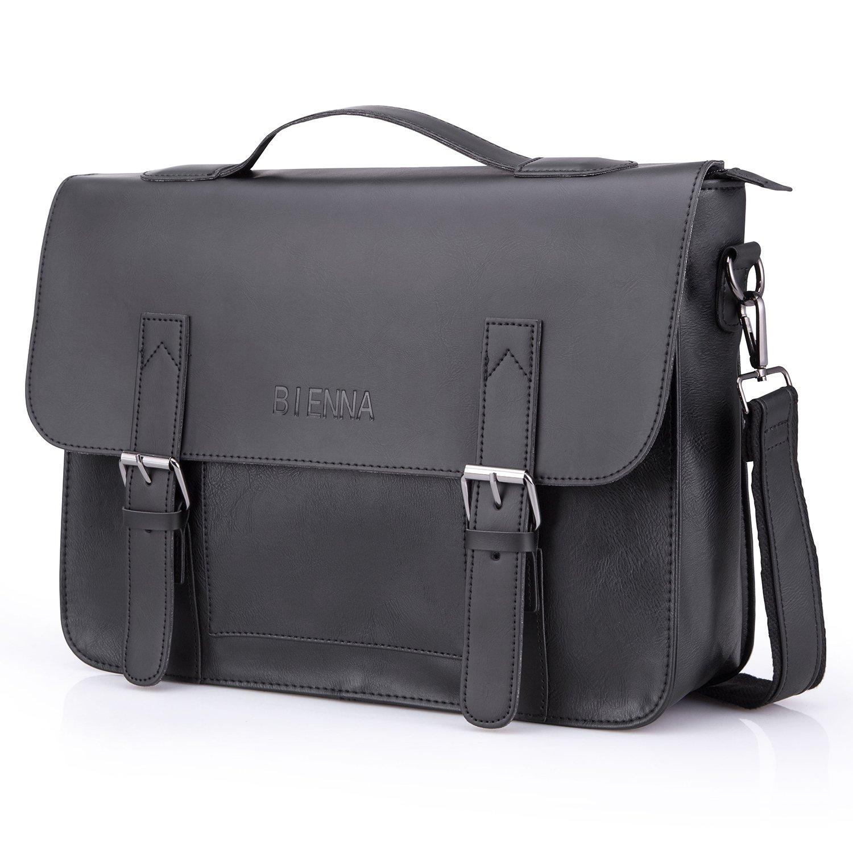 Mens Messenger Bag f083908683553