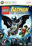 LEGO Batman The Videogame (輸入版:北米)