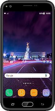 Ofertas del dia Moviles Libres Baratos 4G VMOBILE 3GB RAM et 32GB ...
