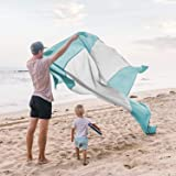 WildHorn Outfitters Sand Escape Beach