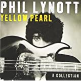 Yellow Pearl-a Collection