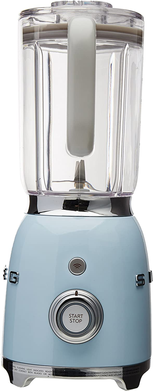 Smeg 50s Style Licuadora: Amazon.es: Hogar