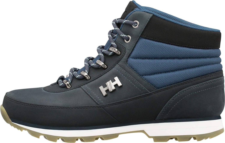 Helly Hansen W Damen W Hansen Woodlands Trekking- & Wanderstiefel, fe7252