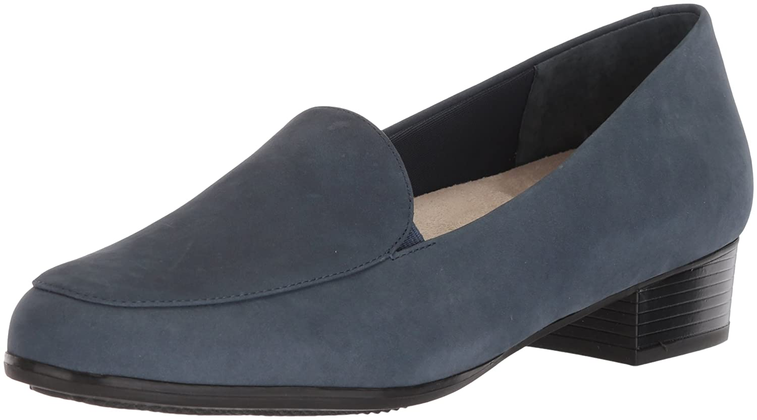 Trotters Frauen Loafers Loafers Loafers  7279d9