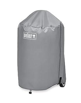Weber 7175 accesorio de barbacoa/grill al aire libre Protectora - Accesorios de barbacoa/