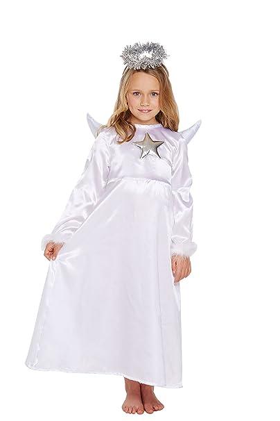 Amazon.com: Momo&Ayat Fashions Girls Boys Christmas Dress up ...