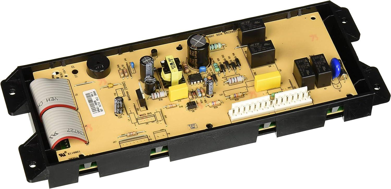 Frigidaire 5304510580 Control Board