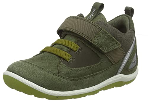 554eb0228a8c7a ECCO Baby Jungen Biom Mini Sneaker  Amazon.de  Schuhe   Handtaschen