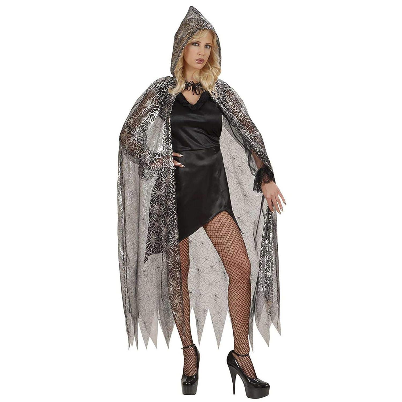 WIDMANN 4603S - Disfraz de araña (136 cm): Amazon.es: Juguetes y ...