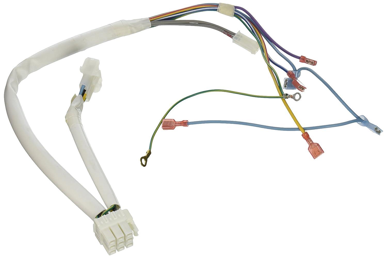 Frigidaire 316403102 Range//Stove//Oven Door Seal CE Sundberg