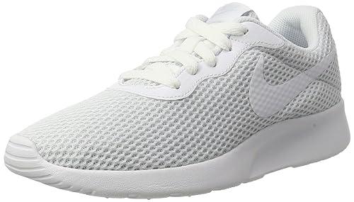 Nike Damen 844908 Sneakers