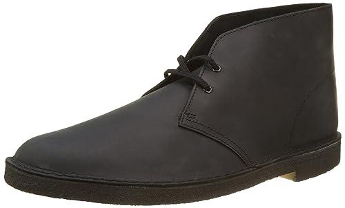 Clarks Desert Boot 889eb68b484