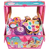 Shimmer and Shine Dress Up Trunk