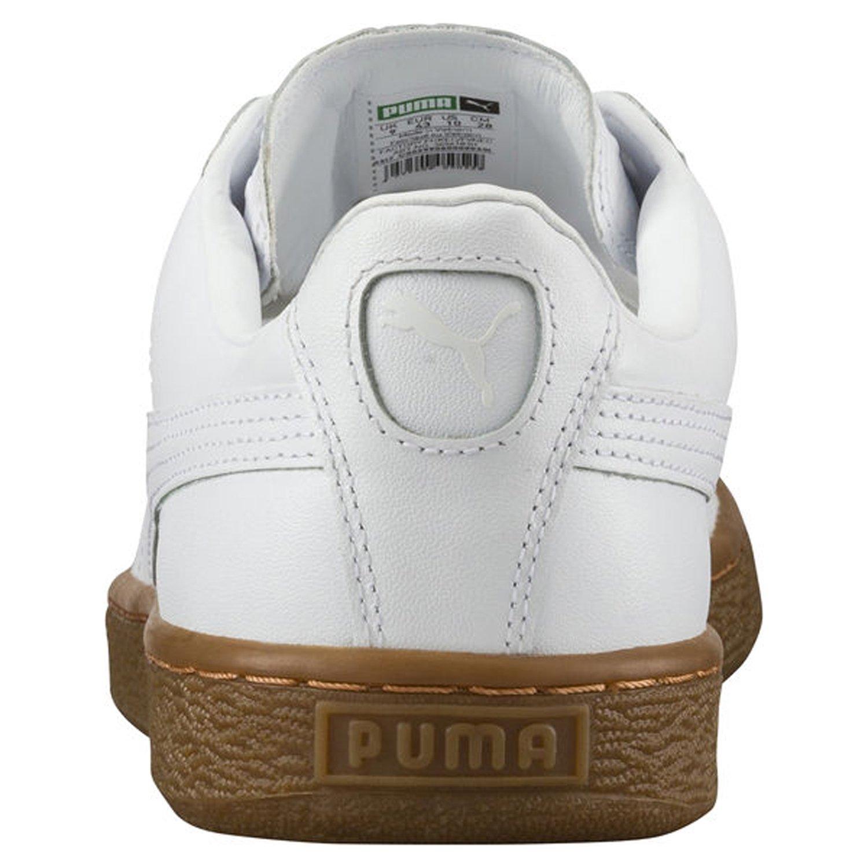 Puma365618 001 - Scarpe da da da Ginnastica Basse Donna c88f04
