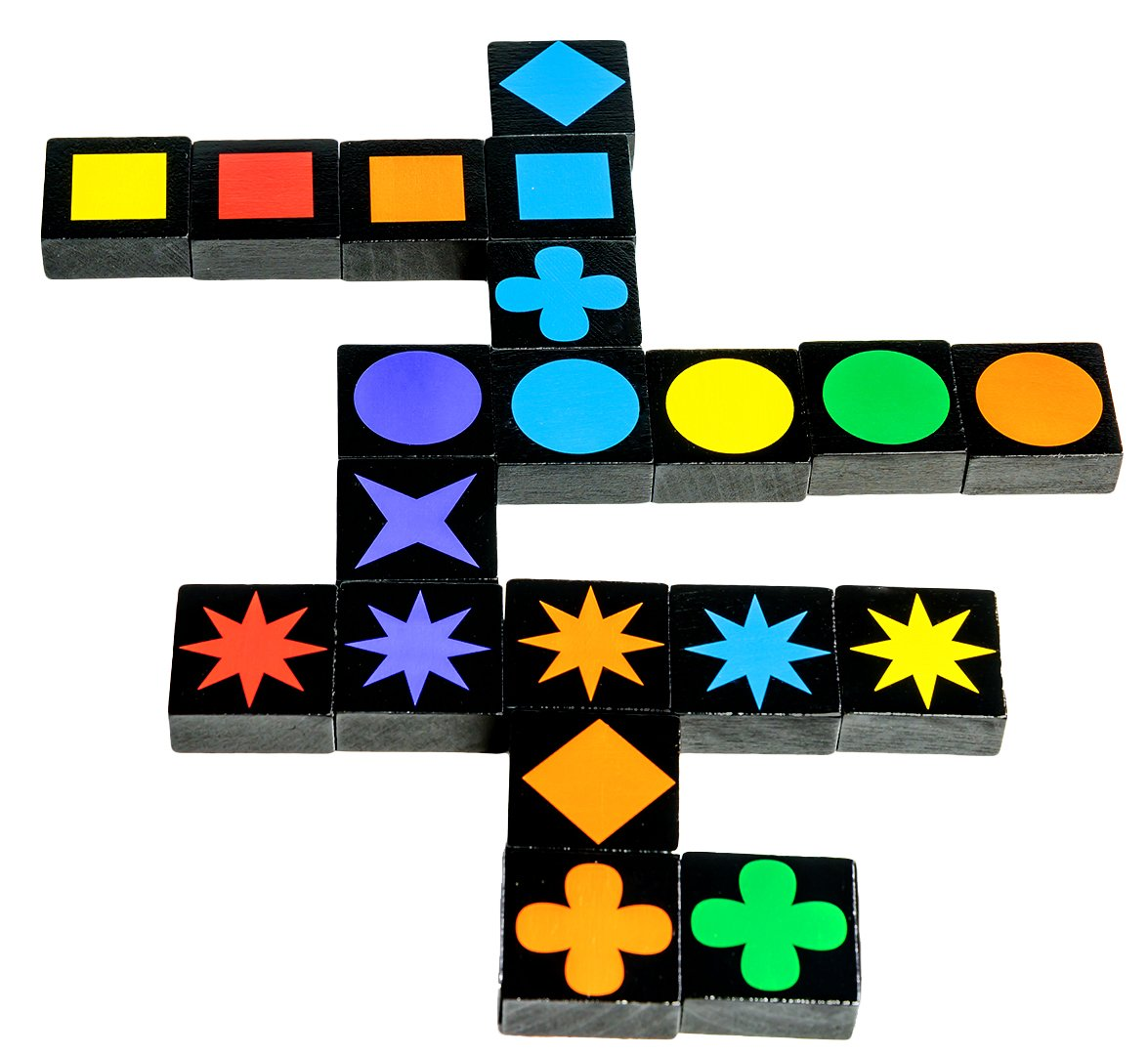 Game board colors - Game Board Colors 30