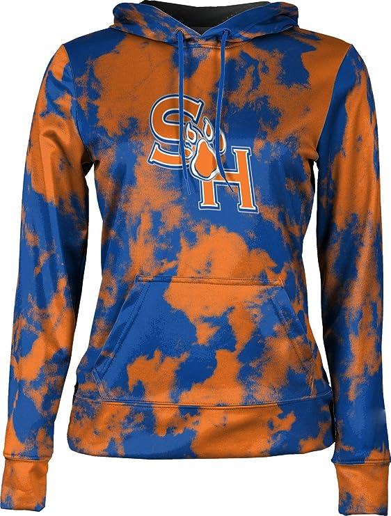 ProSphere Sam Houston State University Girls Performance T-Shirt Grunge