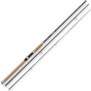 Daiwa Procaster Trout - Caña de pescar (3 partes, 10 a 35 g) Talla:Length: 10.00 ft / 3.00 m: Amazon.es: Deportes y aire libre