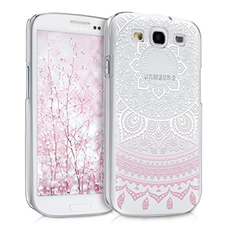 foto cover samsung galaxy s3