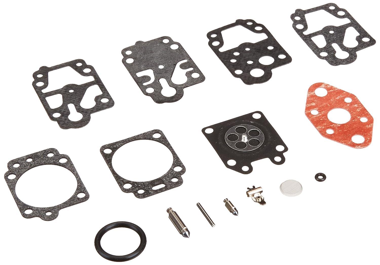 Hitachi 6692191 K20-WYL Carb Repair Kit Hitachi Outdoor Power
