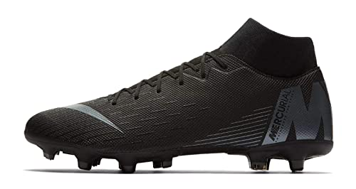 ... low price nike superfly 6 academy fgmg ah7362001 el color negros talla  82cb5 eef1f e0325dac9869f