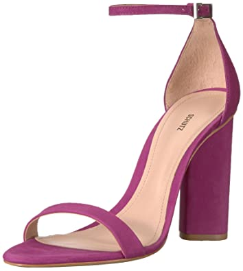 68904310bbe Amazon.com  SCHUTZ Women s Jeannine Platform  Shoes
