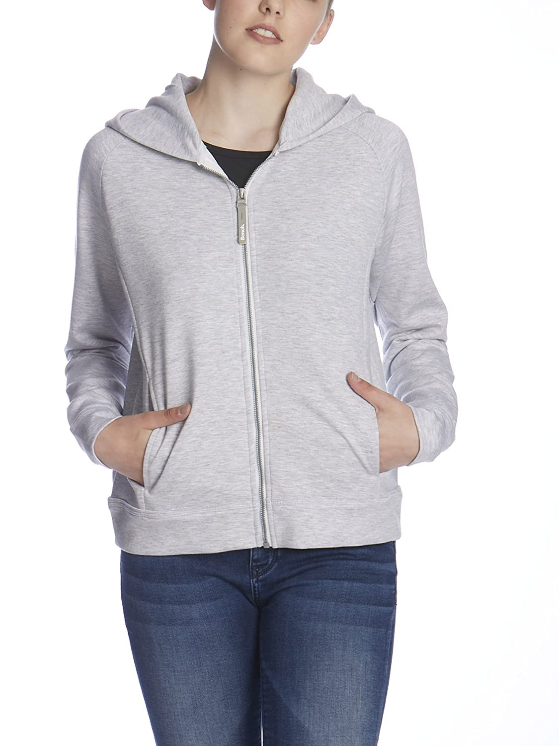 Bench Damen Strickjacke Dodge