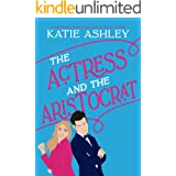The Actress and the Aristocrat
