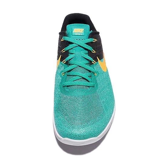 afc8284fdf2e Nike Men s Metcon 3