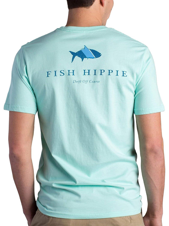Original Tarpon T-Shirt