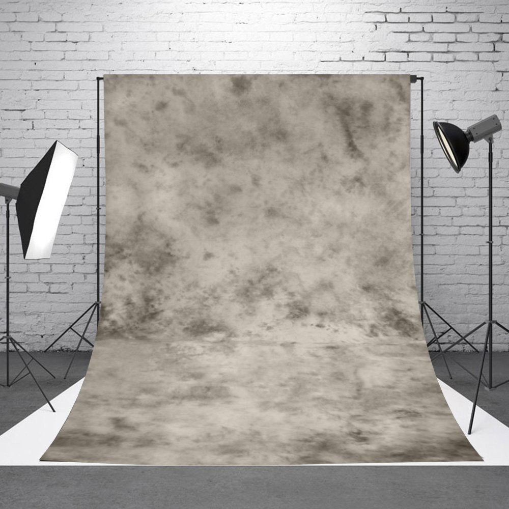FIRSTLIKE ACCESSORY メンズ B077SF721Z 8x12.5ft(2.4x3.75m)|Style#2 Style#2 8x12.5ft(2.4x3.75m)