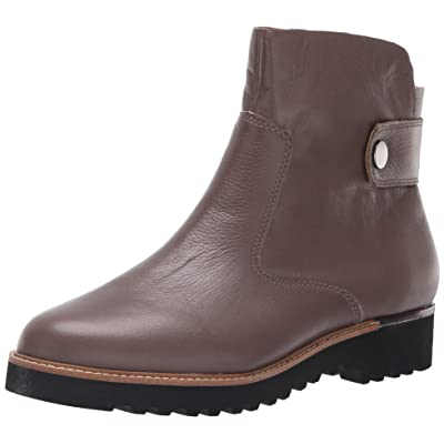 Franco Sarto Chevelle Women's Boot | Shoes