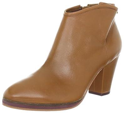 83910cd5f62b0f flip flop Damen Tango Fashion Halbstiefel   Stiefeletten