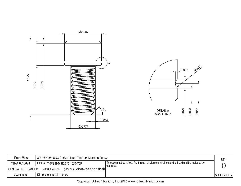 Jeenda Wiring Harnesses 10000-17663 for Panel Loom G//Series Level 1