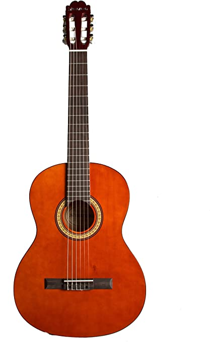 Suzuki Corporation de instrumentos musicales guitarra acústica ...