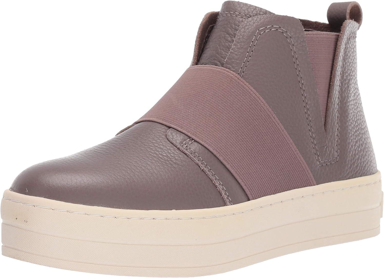 JSlides Women's Holland Sneaker