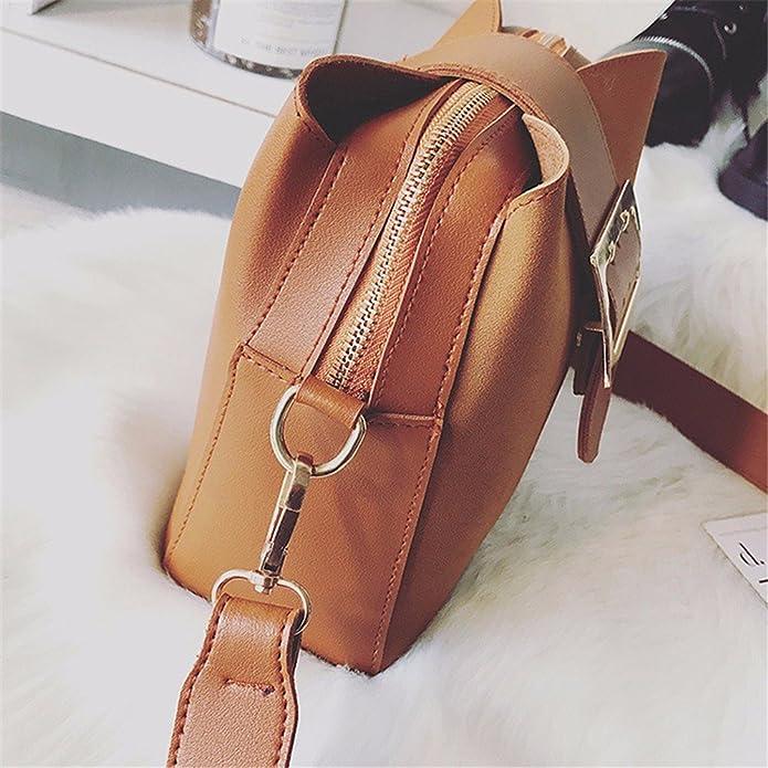 HYP Handmade Leather Tote Bag Travel Bag/&Computer Bag For Women Stylish Bag Female Bag