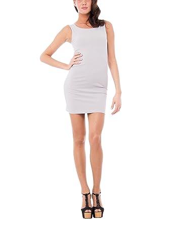 Womens Abito Tubino Smanicato Fondo Scozzese Stampa Floreale Dress Les Sophistiquees Buy Cheap Marketable QHlfQMSV3