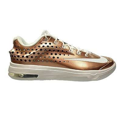 Nike KD VII (7) Elite Limited
