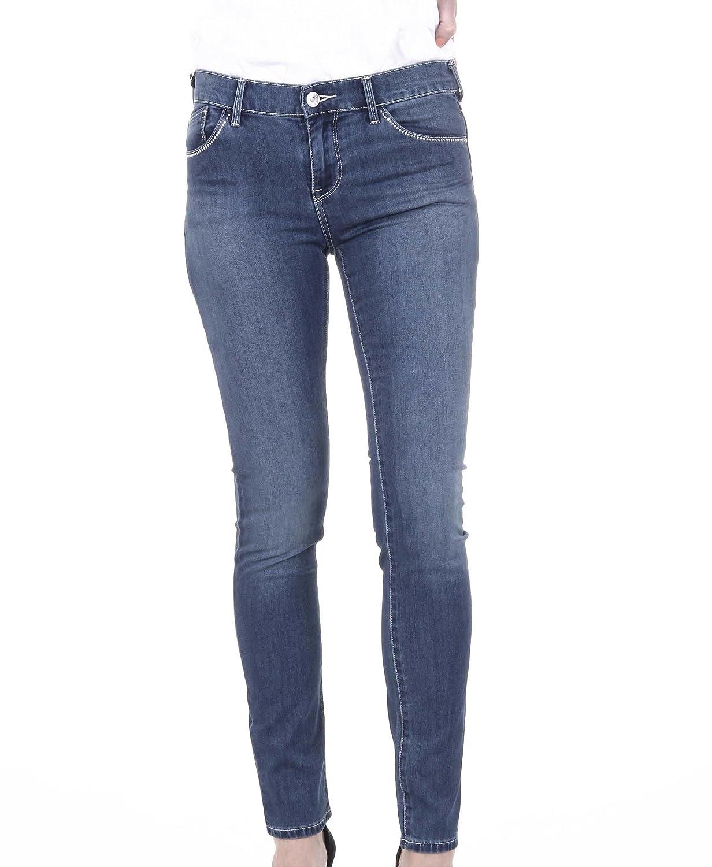 Armani Jeans Damen Jeans C5J23 8K 15
