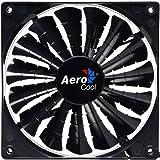 AeroCool Shark 120mm Edition Cooling Blue