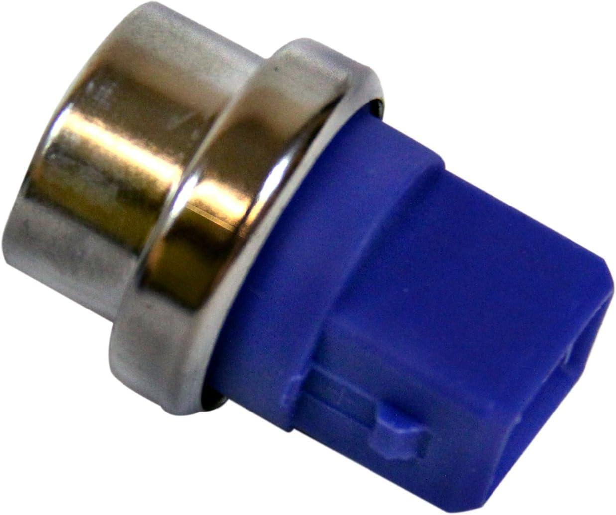 4641 025-906-041A MTC 4641 for Audi//Volkswagen Models MTC 4641//025-906-041A Water Temperature Sensor 025-906-041A