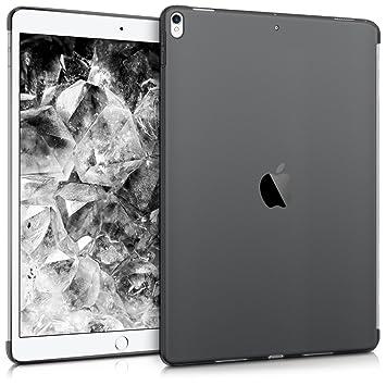 kwmobile Funda para Apple iPad Pro 10,5