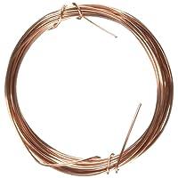 KNORR prandell 6462103 1-Piece Wire Copper