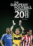 The UEFA European Football Yearbook 2012-13